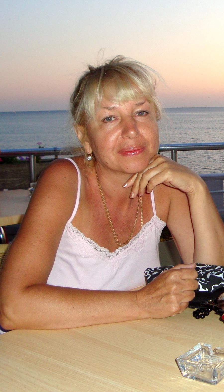 саратов 50 лет знакомство