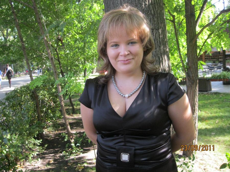 сайты знакомств без регистрации саратовской области