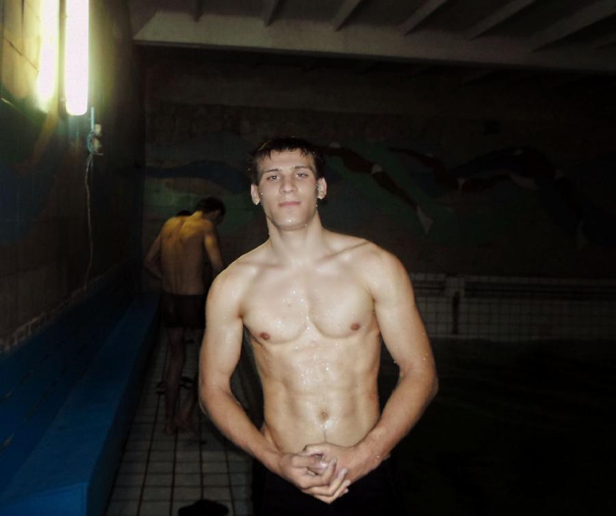 секс знакомства саратовская область город красноармейск