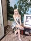 ariana-eroticheskie-foto
